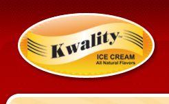 how to make eggless cassata ice cream