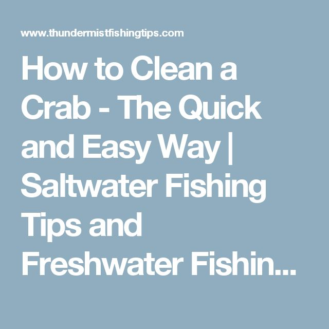 how to catch a mud crab line fishing