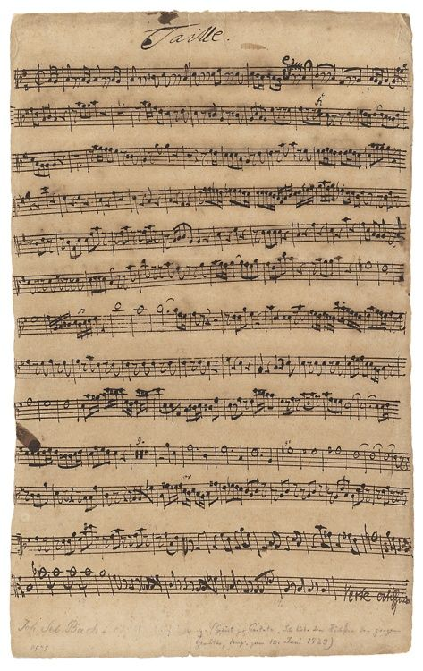 801 Best Sheet Music Images On Pinterest Album Covers