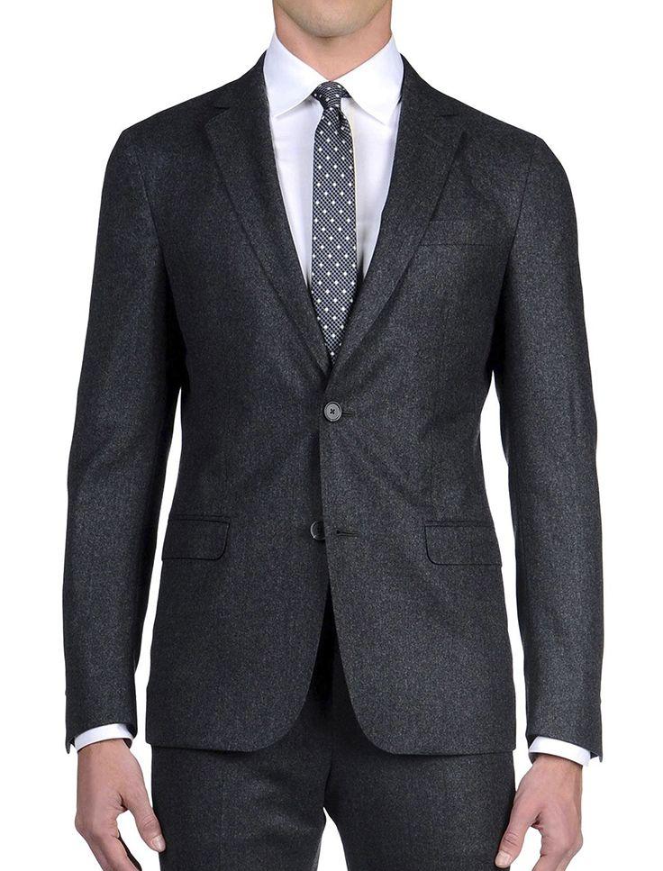 $778 / ZZegna / 251708 2VPEG9: Suit