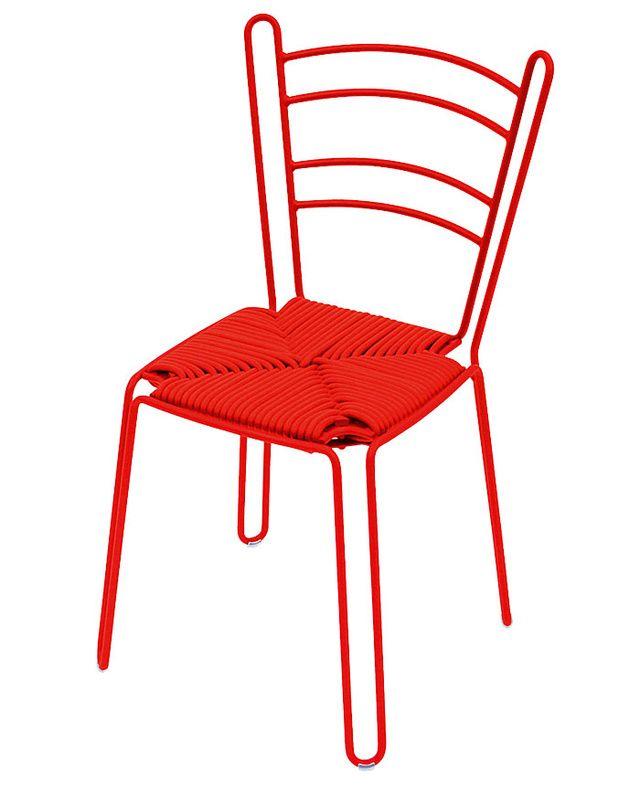 les 25 meilleures id es de la cat gorie chaise scoubidou sur pinterest chaise acapulco. Black Bedroom Furniture Sets. Home Design Ideas