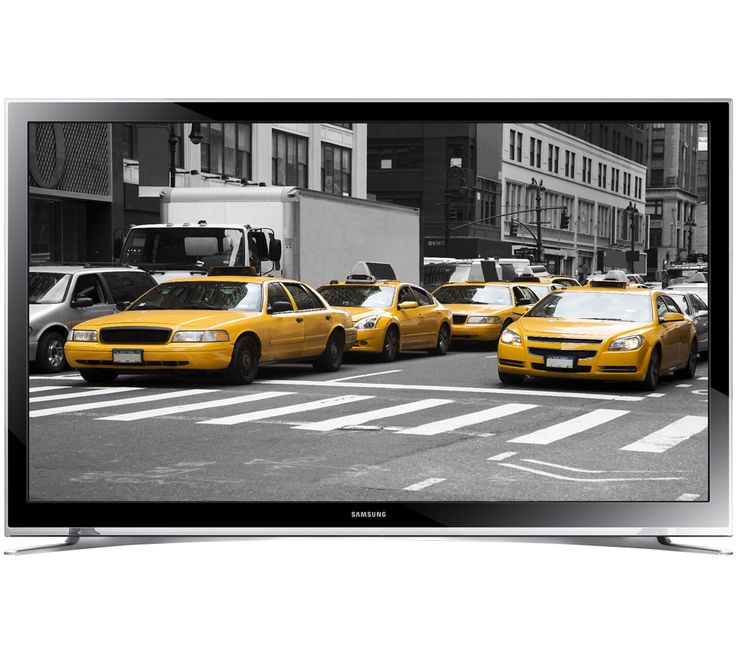 "SAMSUNG UE22H5600 Smart 22"" LED TV"