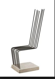 High Quality Rebar Chair From Web