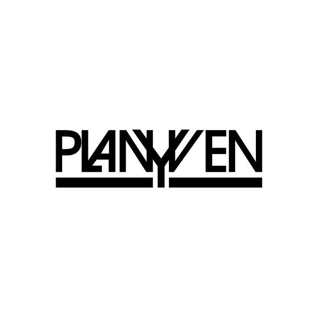 PLANYVEN.  1984  Planificación y venta inmobiliaria