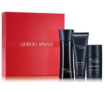 http://www.themenperfume.com/armani-code-for-men-by-giorgio-armani-gift-set/