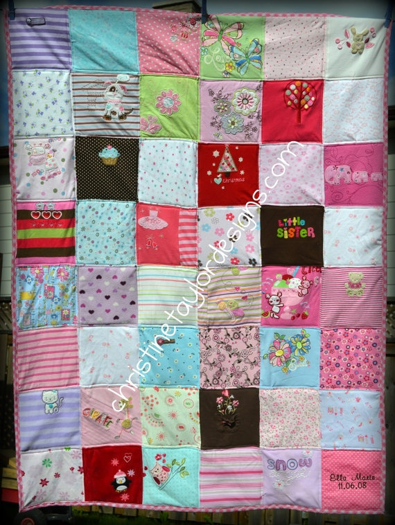 b45b7760b5ffa67a38a14cf743029fc3 1000 images about children's clothes quilts on pinterest quilt,Childrens Clothing Quilt