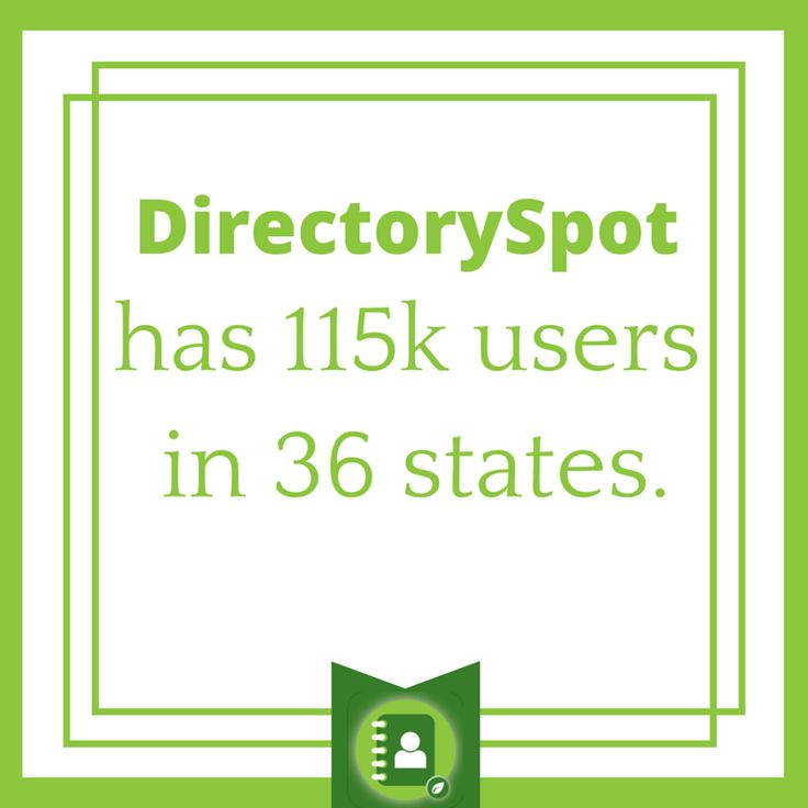 We have over 115,000 users across the United States. Get your school or sport's team directory organized and online today.