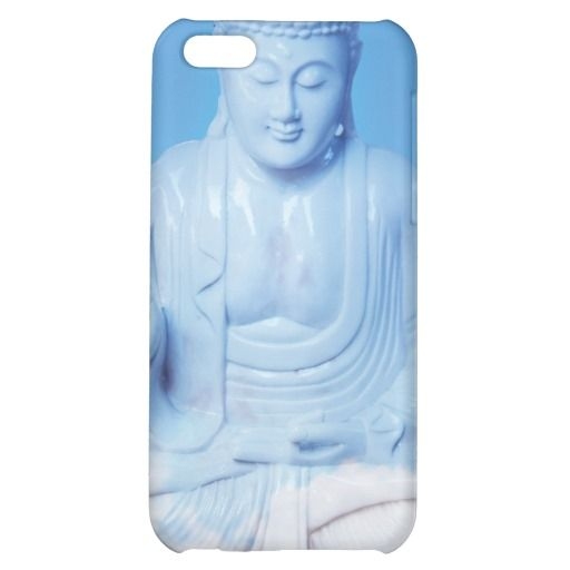 Buddha - Enlightened one iPhone 4s 5s 6s case