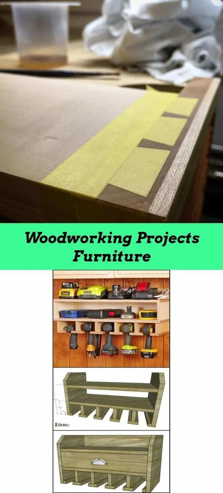 Teds Woodworking Plans Free Pdf Woodworkingprojectsmancave