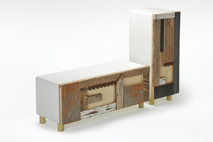 q21 modules