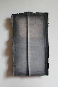 Sei Arimori : Art Center Hugo Voeten