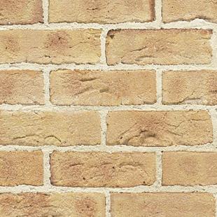 Governors Sandstock Brick Range   Austral Bricks