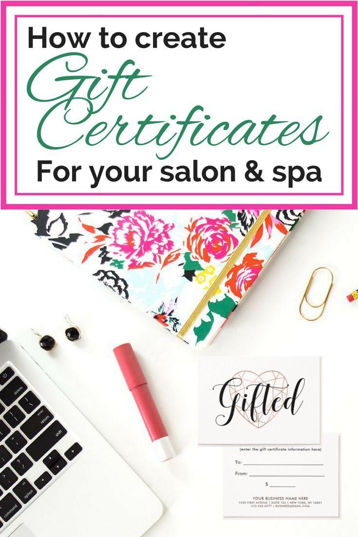 2331 best Beauty business ideas images on Pinterest | Apartment ...
