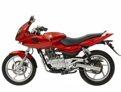 View Bajaj Pulsar 220 Dtsi Price, Bajaj Pulsar 220 Dtsi models, Read Bajaj Pulsar 220 Dtsi reviews, Bajaj Pulsar 220 Dtsi Price.