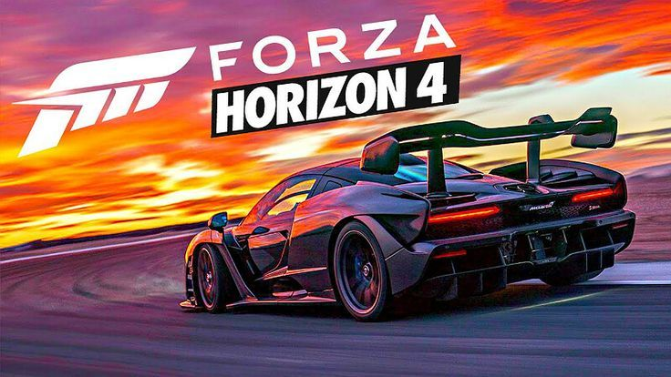 Forza Motorsport 3 Logo Eps File Console Game Console Games Eps Eps File Eps Format Eps Logo F Forza Forza Motorsport Forza Motorsport 3 Motorsport