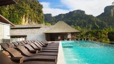 Read real reviews, guaranteed best price. Special rates on Railay Princess Resort & Spa in Krabi, Thailand.  Travel smarter with Agoda.com.