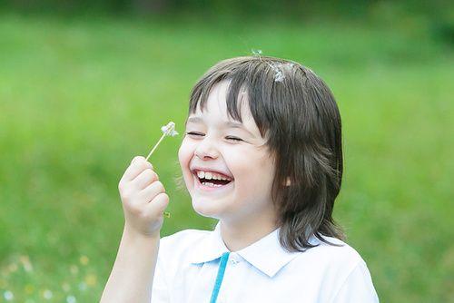 Детские фотосессии. Детский фотограф Анна Козлобаева.