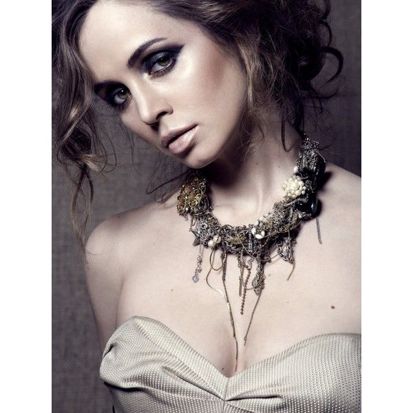 Picture of Eliza Dushku ❤ liked on Polyvore featuring models, backgrounds, people, pictures and faces