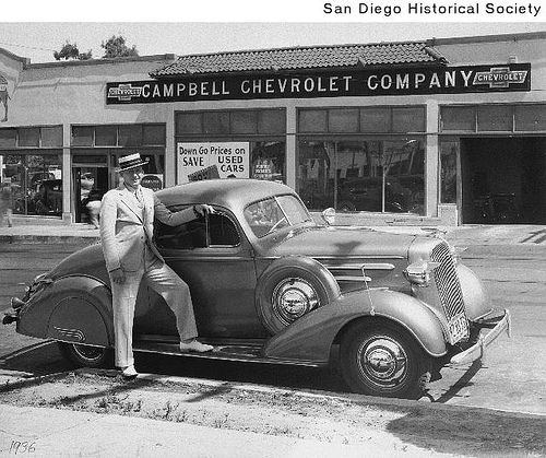 1000 Ideas About Chevy Dealerships On Pinterest Used