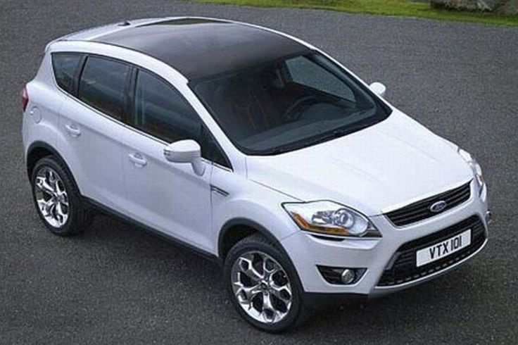 ford eco,new version of Audi R8 V10 plus,Toyota Corolla Altis and Export of Ford Eco Sport in india..