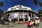 2015 New Year's Day College Bowl Games: TV, Streaming