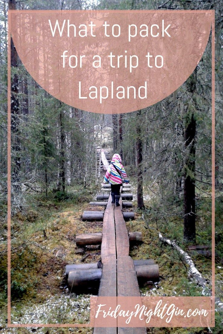 We had an amazing family trip to Finland, taking in Helsinki and Rovaniemi in Lapland. We arrived just as the first snow fell so needed lots of warm layers - here's my packing list for a winter trip to Lapland!