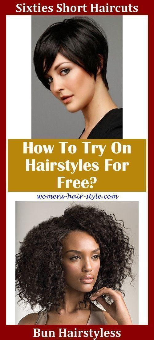 Ridiculous Tips Can Change Your Life: Everyday Hairstyles Straight older women h... -   #Change #Everyday #hairstyles #life #older