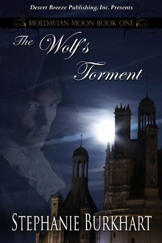 174 best paranormal romance books images on pinterest paranormal a girl and her ebooks the wolfs torment moldavian moon book by stephanie burkhart fandeluxe Epub