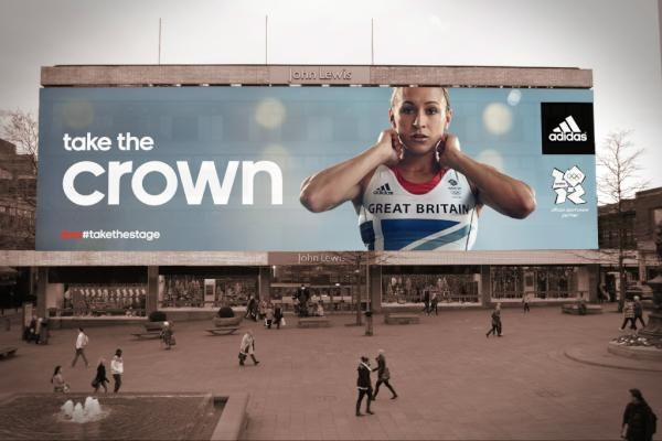 Tweetsport Olympic Guide (with images) · tweetsportcouk · Storify