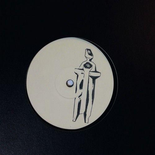 Eduardo De La Calle - Red (El_Txef_A's Black Blood Mix) [Forbidden Colours] by INVERTED AUDIO | Free Listening on SoundCloud