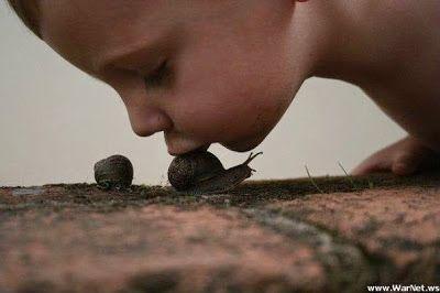 Σκέψεις: Παγκόσμια ημέρα Καλοσύνης, Άννυ Τυχαίου