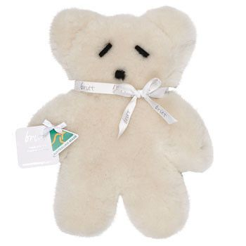 40 best bits of australia easter gift ideas images on pinterest beautiful soft cuddly lambswool bear australian made gifts for babies bits of australia negle Image collections