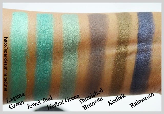 Coastal Scents Hot Pot Swatches, Coastal Scents Hot Pot,Coastal Scents Hot Pot Laguna Green, Coastal Scents Hot Pot Laguna Green Swatches, Coastal Scents Hot Pot Jewel Teal, Coastal Scents Hot Pot Jewel Teal Swatches,Coastal Scents Hot Pot Herbal Green, Coastal Scents Hot Pot Herbal Green Swatches, Coastal Scents Hot Pot Burnished Brunette,Coastal Scents Hot Pot Burnished Brunette Swatches,Coastal Scents Hot Pot Kodiak,Coastal Scents Hot Pot Kodiak Swatches,Coastal Scents Hot Pot…