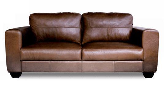 Mala 2-div (2m) R8995 (sale)