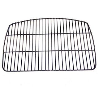 Grillpartszone- Grill Parts Store Canada - Get BBQ Parts,Grill Parts Canada: Grill Mate Cooking Grid | Replacement Porcelain St...
