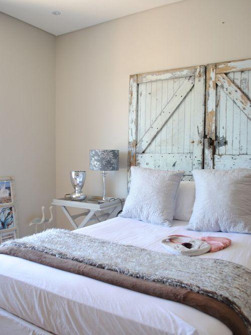 Good Door Headboard For Sale 80 About Remodel King Size Bed with Door Headboard For Sale
