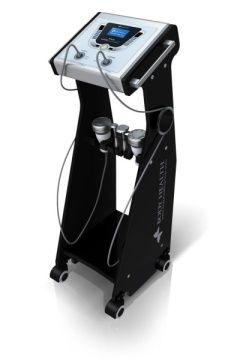 La Mesoterapia Virtual Corporal y la Mesoterapia Facial Virtual son procedimientos indoloros y no invasivos de uso relativamente reciente que pueden ser aplicados como sus nombres lo expresan tanto en el cuerpo como en la cara, que se fundamentan en una innovadora técnica que utiliza equipos de foto-electroporación para la aplicación de ingredientes activos y …