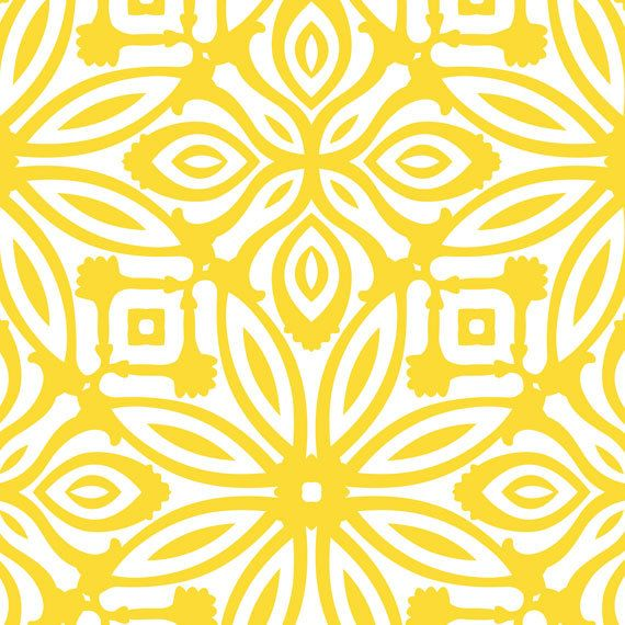 a liberating madness in the yellow Free essays from bartleby | insanity in the yellow wallpaper by charlotte  its  prominence is great because of its theme which sought to liberate women who at .