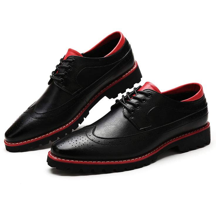 $$$ This is great forMen's Leather Brogues Shoes Oxfords 2016 Summer British Carved Leisure Flats Men Pointed Toe Multicolor Oxford Male Casual ShoesMen's Leather Brogues Shoes Oxfords 2016 Summer British Carved Leisure Flats Men Pointed Toe Multicolor Oxford Male Casual ShoesLow Price Guarantee...Cleck Hot Deals >>> http://id279804516.cloudns.hopto.me/32661199988.html images