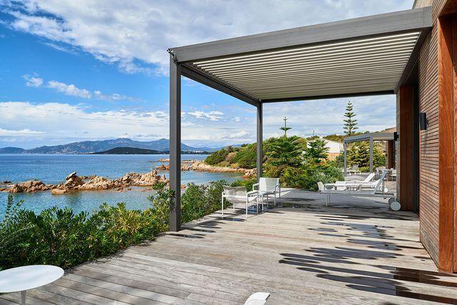 12 best veranda images on Pinterest Conservatories, House