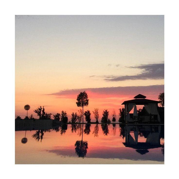 Rixos-Quba-Hotel in #Aserbaidschan bei Spiegel Online. #Reisen #fotografie #Instagram #travel #Spon