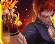 Street Combat – KungFu Fighter Apk 1.2 Download