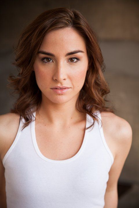 Allison Scagliotti nudes (83 photos), video Tits, Snapchat, legs 2019