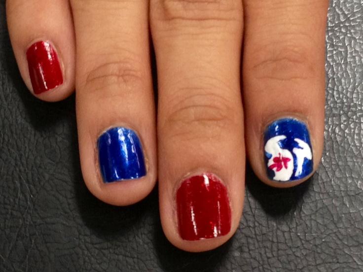 Nail Art Houston - Nail Arts