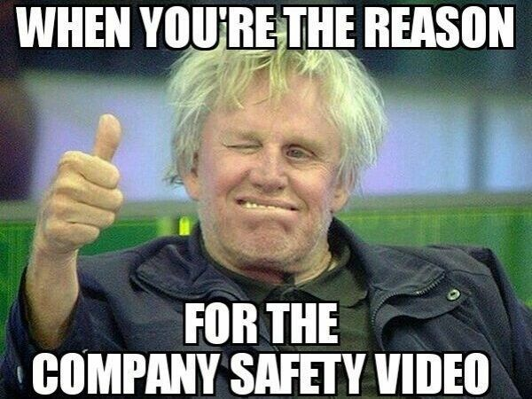 b45c5b4b79a17eeff8739f66f3e75fd7 56 best job work memes images on pinterest work memes,Work Meme Funny