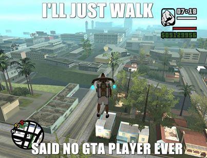 34 best images about Funny GTA V Memes. on Pinterest   V ... Funny Games Online Gta5