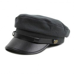 Wholesale Hats For Women, Buy Summer And Winter Hats At Wholesale Prices - Rosewholesale.com