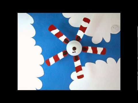 70 Best Kids Ceiling Fans With Lights Images On Pinterest