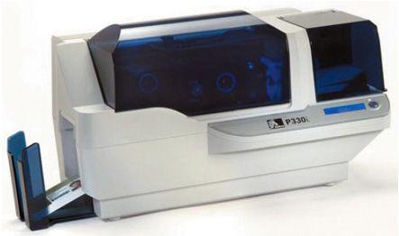 zebra-kp-330i-kart-yazici--kart-printer-bigger.jpg (443×262)
