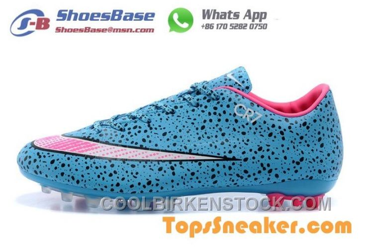 http://www.coolbirkenstock.com/high-quality-disocunt-mens-nike-mercurial-vapor-superfly-iiii-x-cr7-ag-blue-black-white-pink-football-shoes-new.html HIGH QUALITY DISOCUNT MENS NIKE MERCURIAL VAPOR SUPERFLY IIII X CR7 AG BLUE BLACK WHITE PINK FOOTBALL SHOES NEW Only $85.00 , Free Shipping!